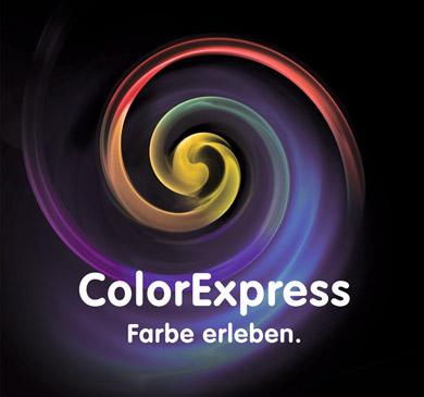 ColorExpress_01